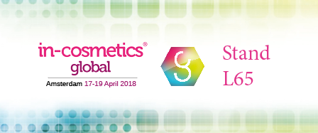 Atoxigen at In Cosmetics 2018